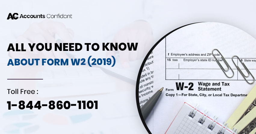 w2 form instructions  What is a W7 Form: Instructions, Deadlines & W7 Form 7019!