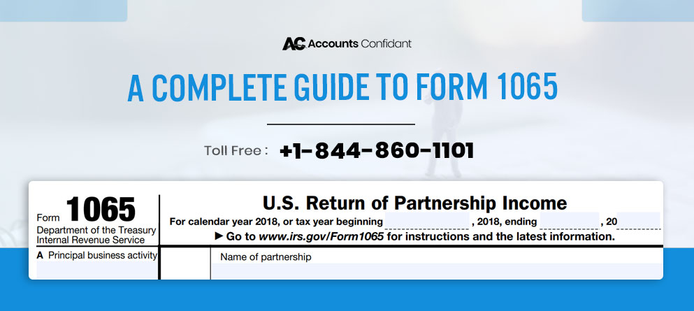 form 1065 mailing instructions  What is form 10? Get Form, Filing Instructions for 10.
